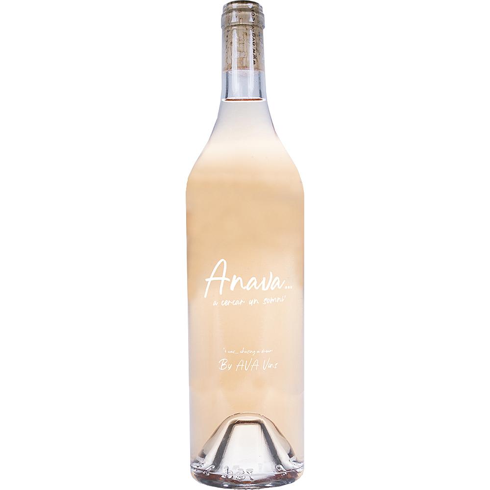 Primeras botellas en Londres