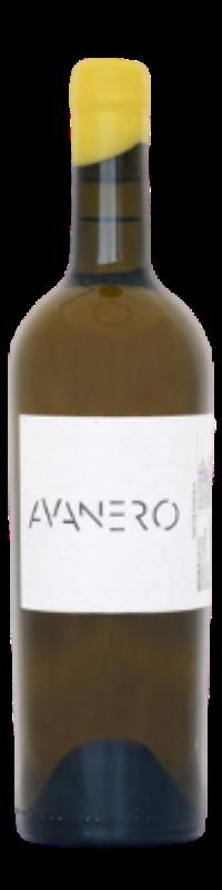 Avanero