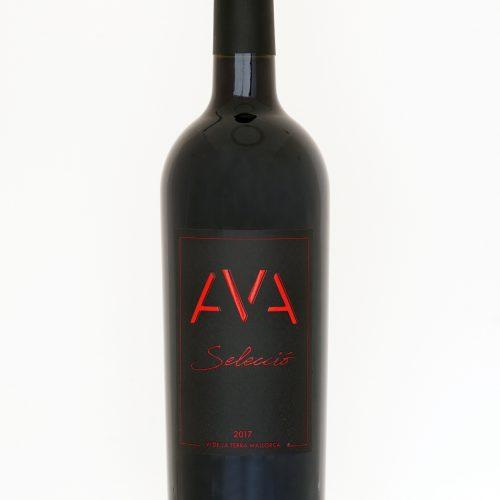 AVA S17ok