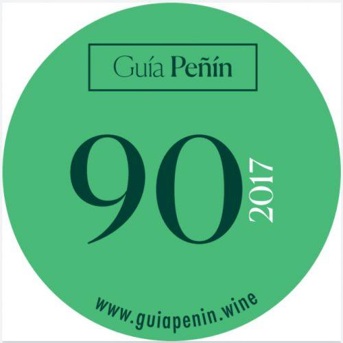 Guia Peñin Seleccio 17 90P